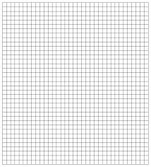 Mathematical Graph Paper Gizmonut Com