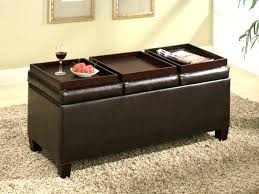 diy ottoman coffee table build diy ottoman coffee table ikea