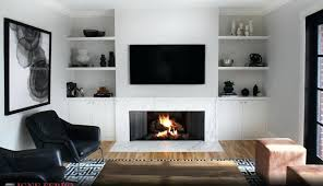 linear ventless gas fireplace fire contemporary images pictures corner gallery gas fireplace design insert pics linear outdoor log styles ventless linear