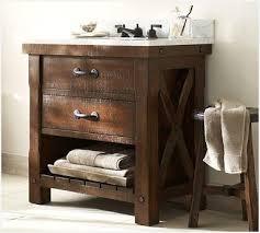 36 Inch Bathroom Vanity with Sink Elegantly Doc Seek
