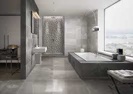 Badezimmer Beige Fliesen Konzept Parsvendingcom