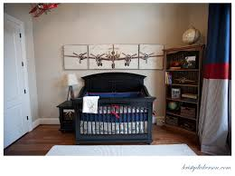 i found these planked airplane panels a couple of weeks ago while browsing through a pottery barn i was a little worried it would be too