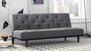 Convertable Beds Convertible Sofa Beds Ottomans And More Sauder