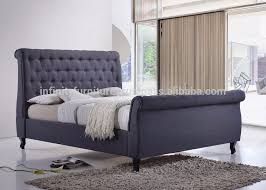 new style bedroom furniture. new style bed suppliers and manufacturers at alibabacom bedroom furniture e