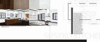 Interior Design Portfolio Ideas kitchen design portfolio residential design interior design portfolio decoration