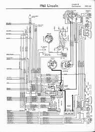 2003 lincoln town car fuse box diagram daytonva150 2003 lincoln town car wiring diagram elegant charming 1994 mark viii wiring diagram s electrical circuit