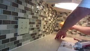 cutting glass tile mosaic tile sheets cutting glass tile how to layout subway tile cutting glass