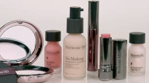 perricone md no makeup makeup routine