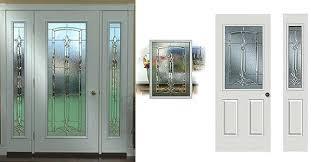 decorative glass doors glass front door and front door glass inserts for entry doors decorative door decorative glass doors