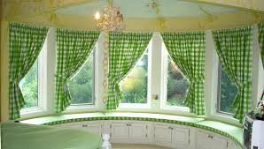 Popular Ideas For Bay Window Top Design Great Awesome ~ idolza