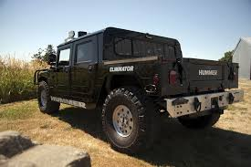 2018 hummer for sale. delighful 2018 tupac shakur hummer rear with 2018 hummer for sale