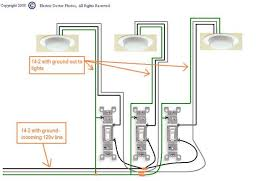wiring diagram for 3 gang 2 way light switch wiring wiring a 3 gang light switch diagram uk jodebal com on wiring diagram for 3 gang