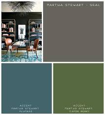 benjamin moore-louisburg green Gray Green Paint: Designers' Favorite Colors  | Flickr -