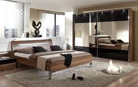 modern bedroom furniture. Contemporary Modern Bedroom Furniture