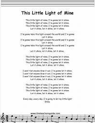 Let The Light In Lyrics This Little Light Of Mine Bible Verse Pogot