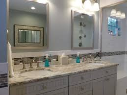bathroom remodeling richmond va. Medium Size Of Bathrooms Design:bathroom Remodel Richmond Va Bathroom Jacksonville Fl Remodeling D