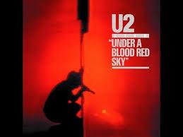 <b>U2</b> Gloria (<b>Under a</b> Blood Red Sky) - YouTube