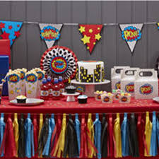Small Picture Best 25 Party tableware ideas on Pinterest Kids party supplies