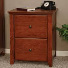 furniture wooden office depot file cabinet with double drawers ideas 37 office depot filing cabinets wood d76 cabinets