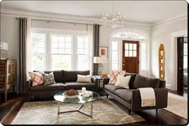 Terrific Decorate Old House Pictures - Best idea home design .