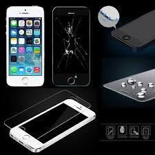 Buy cheap compulocks doubleglass <b>screen protector</b> crystal clear ...