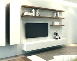 ikea tv cabinet floating cabinet entertainment center wall units in centers decor stands floating cabinet ikea