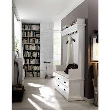 entry cabinet furniture. Bench Corner Hall Tree Coat Rack Shoe Storage Furniture For Entryway Mudroom Built In Entry Cabinet R
