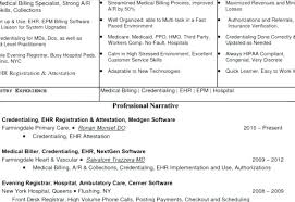 Billing Form Template Medical Intake Form Template Best Of Free Documents Download