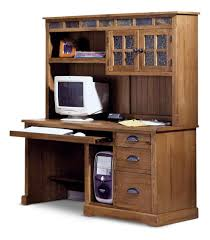 furniture for computers at home. Desk:White Desk Table Home Furniture Affordable Desks Shop For Computers At E
