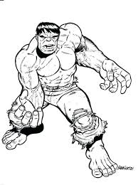 hulk coloring pages to print amazing design ideas hulk coloring pages 2 new printable hulk coloring pages with additional print with incredible hulk