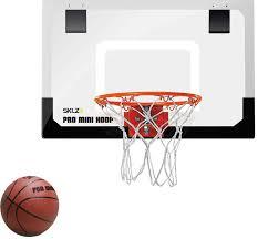 basketball hoops for bedrooms. noimagefound ??? basketball hoops for bedrooms o