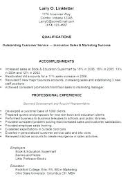 Executive Resume Writing Services Elegant Inspirational The Ladders