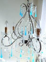 crystal chandelier parts uk crystal chandelier manufacturers design ideas crystal chandelier spare