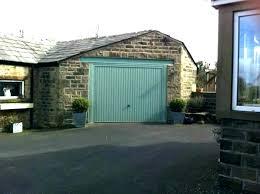 chamberlain garage door wont close garage door opener won t close garage door will not stay