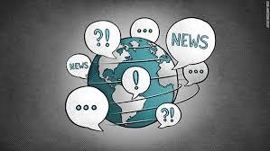 'fake The Ban Term ' Cnn opinion News gwxT1xEq