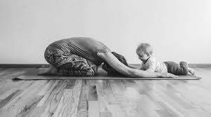 Home - amira-morrow-fitness