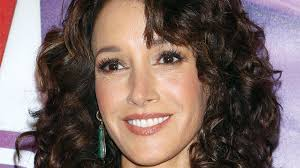 The L Word' Star Jennifer Beals Talks About Her Early Career - Variety
