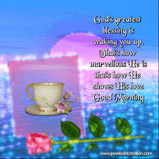 Good Morning Animated Images With Quotes Best Of Good Morning Comments God's Blessings Morning Animation Morning