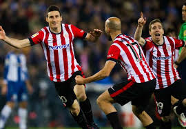 Image result for Athletic Bilbao is picture
