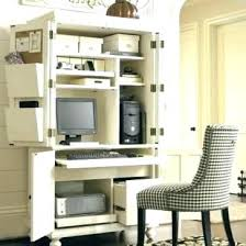 home office desk armoire. Wonderful Armoire Office Storage Armoire Home Cosy Desks About Desk  Absolutely Smart In