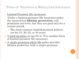 Life Insurance Policy Quotes Interesting Whole Life Insurance Policy Quotes Select Quote And Acceptance Or