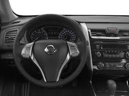 nissan altima 2015 black. Unique Altima 2015 Nissan Altima 25 S In Slidell LA  Supreme Auto Group For Black T