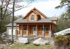 Cool Log Homes Log Cabins Custom Designed  Timberhaven Log Open Log Home Floor Plans