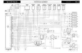 1991 jaguar xj6 fuse box wiring diagram operations 91 jaguar xj6 fuse diagram wiring diagrams second 1991 jaguar xj6 fuse box