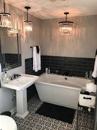 Basement Bathroom Remodeling Best Bathroom Remodeling Services Remodeling East Troy WI