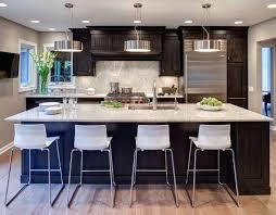 white granite countertops with dark cabinets kitchen contemporary kitchen white kitchen cabinets with dark brown granite