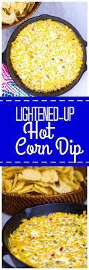 Best 25+ Hot corn dip ideas on Pinterest | Hot mexican corn dip ...