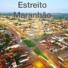imagem de Estreito Maranhão n-1