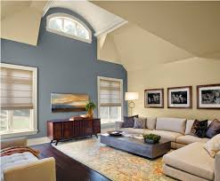 Cool Wall Colors For Living Room Amazing Design