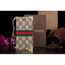 gucci iphone 6 case. gucci iphone 6 aaa+ case 5.5 inches #134683 gucci iphone
